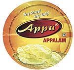 appu1