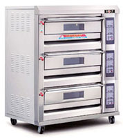 pt-apple-bakery-machinery